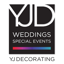 yjdecorating the wedding and event gallery flowers chicago il