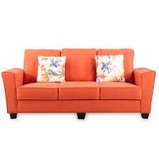 three seater sofas buy 3 seater sofas u0026 settees online hometown in