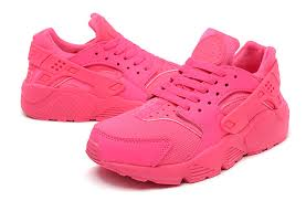 womens pink boots sale nike shoes release date womens nike air huarache all pink shoes