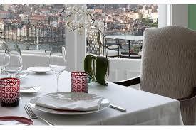 cuisine ricardo com ricardo costa 2 michelin sensational cuisine