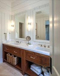 cottage style bathroom ideas cottage bathroom vanity ideas beautiful cottage style vanity