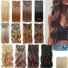 Aliexpress Com Hair Extensions by Online Get Cheap Big Curly Extensions Aliexpress Com Alibaba Group