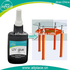 glue for glass to metal table glass table uv glue adhesive glass table uv glue adhesive suppliers