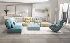 living room living room furniture room and board sectional sofas