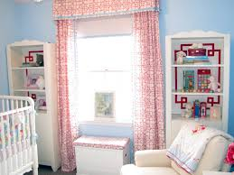 Kid Blackout Curtains Decoration Blackout Curtains For Kids Rooms Photo Gallery
