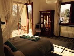 chambre d hote lac majeur villa mariposa b b chambres d hôtes monvalle