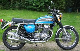 honda blue 750 1976 jpg