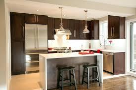 Shaker Style Kitchen Cabinets Kitchen Cabinets Contemporary Shaker Style Kitchen Cabinets