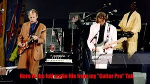 dire straits sultans of swing tab 5 ultimate tab dire straits alchemy sultans of swing