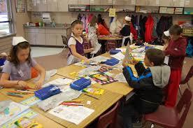 thanksgiving second grade second grade celebrates thanksgiving art city elementary