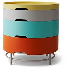 furniture ikea trysil nightstand discount nightstands malm