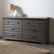 bedroom luxury bedroom designs ikea hemnes 3 drawer dresser