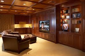 Interior Design Games For Adults by Media Room Design Ideas Hgtv