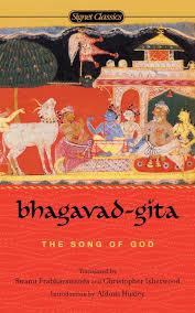 amazon com bhagavad gita books