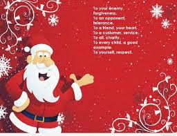 funny christmas rhymes for cards christmas lights decoration