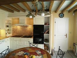 decor platre pour cuisine davaus decoration platre pour cuisine avec des idées