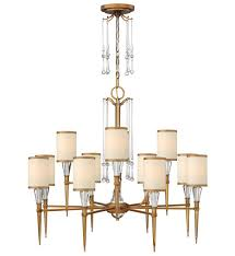 chandeliers design awesome home depot chandelier lights home