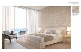 three bedroom the residences at seafire a luxury home for sale