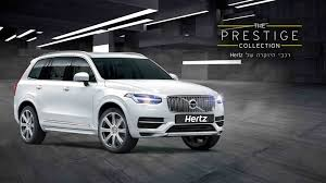 peugeot rent a car car rental in israel hertz car rental