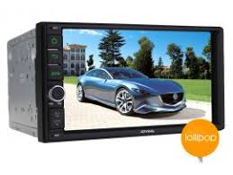 pathfinder android best android unit car audio radio for nissan frontier