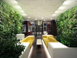 Interior Garden Services Latest Interior Garden Services 1162x778 Sherrilldesigns Com