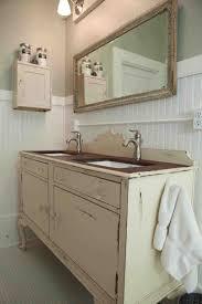 Vintage Bathroom Fixtures For Sale Antique Bathroom Fixtures Antique White Bathroom Vanities Antique