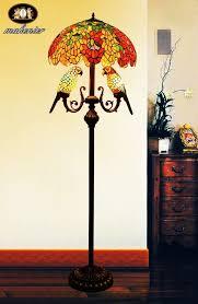 Retro Floor Lamps Mer Enn 25 Bra Ideer Om Retro Floor Lamps På Pinterest