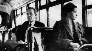 60 years later what can activists learn from the montgomery bus