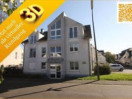 haus kaufen in niederkassel immobilienscout24
