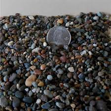 pebble art rocks craft rocks pebbles miniature garden fairy