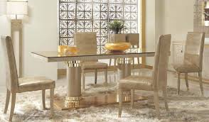 fabulous italian dining table sets italian dining table designs