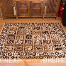 Allure Rugs Allure Rugs Decorative U0026 Practical Ideas For Home Décor Enhancement