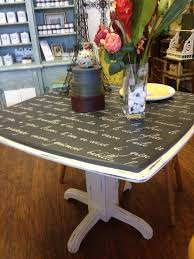 The  Best Diy Pub Style Table Ideas On Pinterest Refurbished - Pub style dining room table