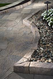 Concrete Driveway Paver Molds by How To Remove Mold Algae From Pavers Bricks Concrete Install