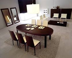 circle table that gets bigger round table that gets bigger inexpensive dining room table re do by