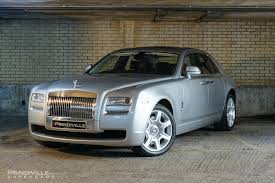 replica rolls royce luxury super cars sports cars hyper car sales and brokerage stock