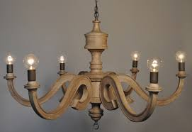 Wooden Chandelier Modern Wooden Chandeliers Interesting Wooden Chandelier Also Home Design