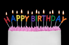 amazing happy birthday candle amazing happy birthday candle hd photos gallery clip library