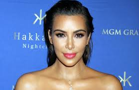 Injection In Scalp For Hair Growth Cortisone Shots To Treat Psoriasis Kim Kardashian Does It And You