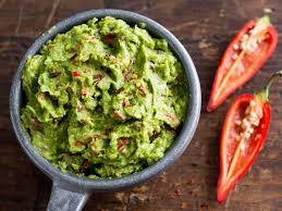 cuisine saine idées recette mexicaine pour une cuisine saine et riche en saveurs