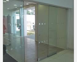 frameless glass exterior doors crl arch sliding glass doors