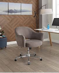 serta valetta dovetail office chair review officechairpicks com