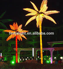 led tree light led tree light at rs 23000 jaitala road