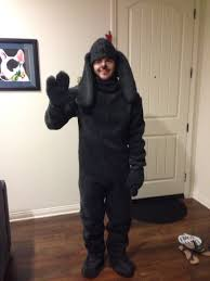 wilfred costume diy wilfred costume