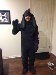 wilfred costume diy wilfred costume