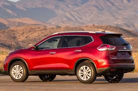 nissan rogue youtube 2014 revealed 2014 nissan rogue to offer third row seats priced at
