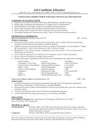 cover letter for lab technician images cover letter sample