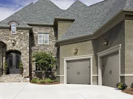 garage door repair baltimore md garage doors