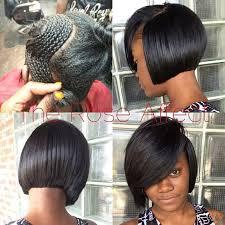 489 best braids u0026 twist images on pinterest hairstyles natural