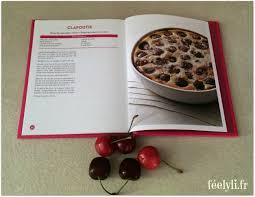 paul bocuse recettes cuisine clafoutis aux cerises la recette de paul bocuse concours féelyli
